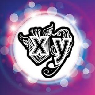 XY小源降临
