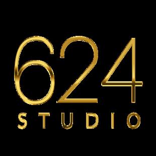624Studio